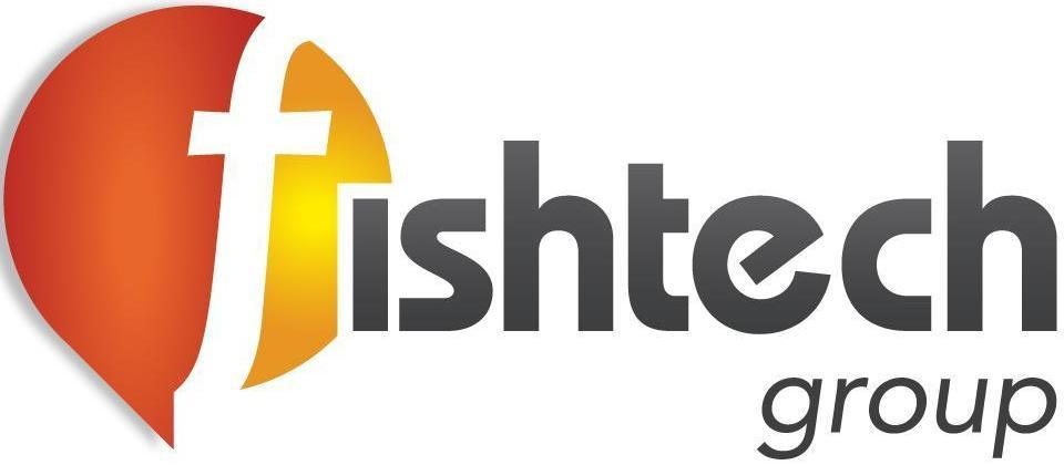 Fishtech Group, LLC Logo
